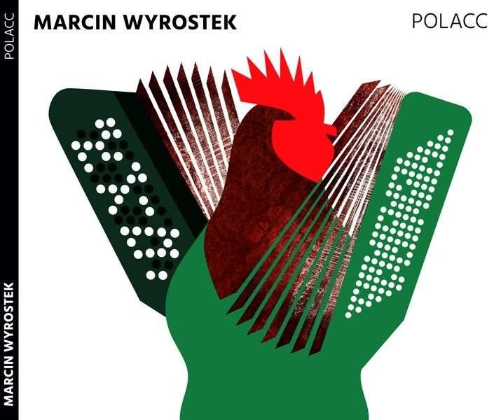 POLACC